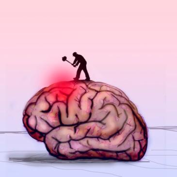 Migraine, mal de tête et Sophrologie